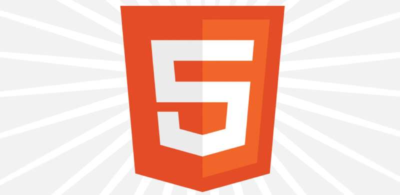 HTML 5 Overview (presentation)