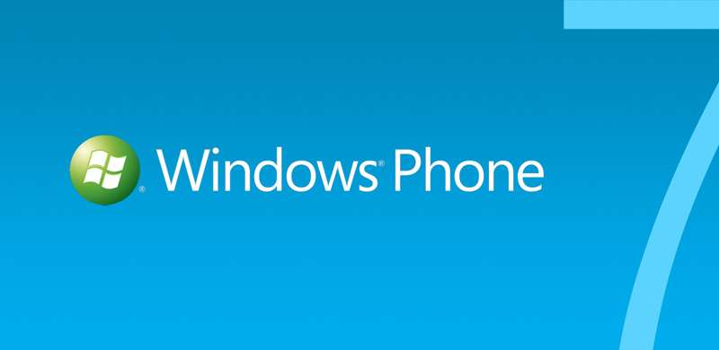 Windows Phone User Experience (presentation)
