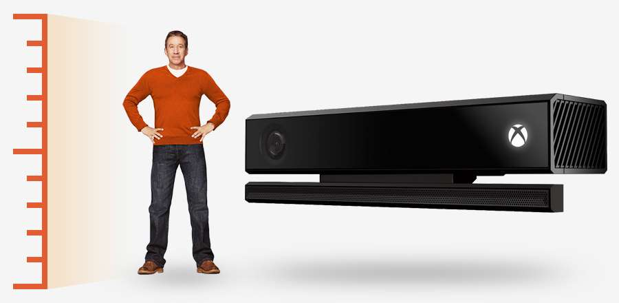 Kinect for Windows: Find user height accurately