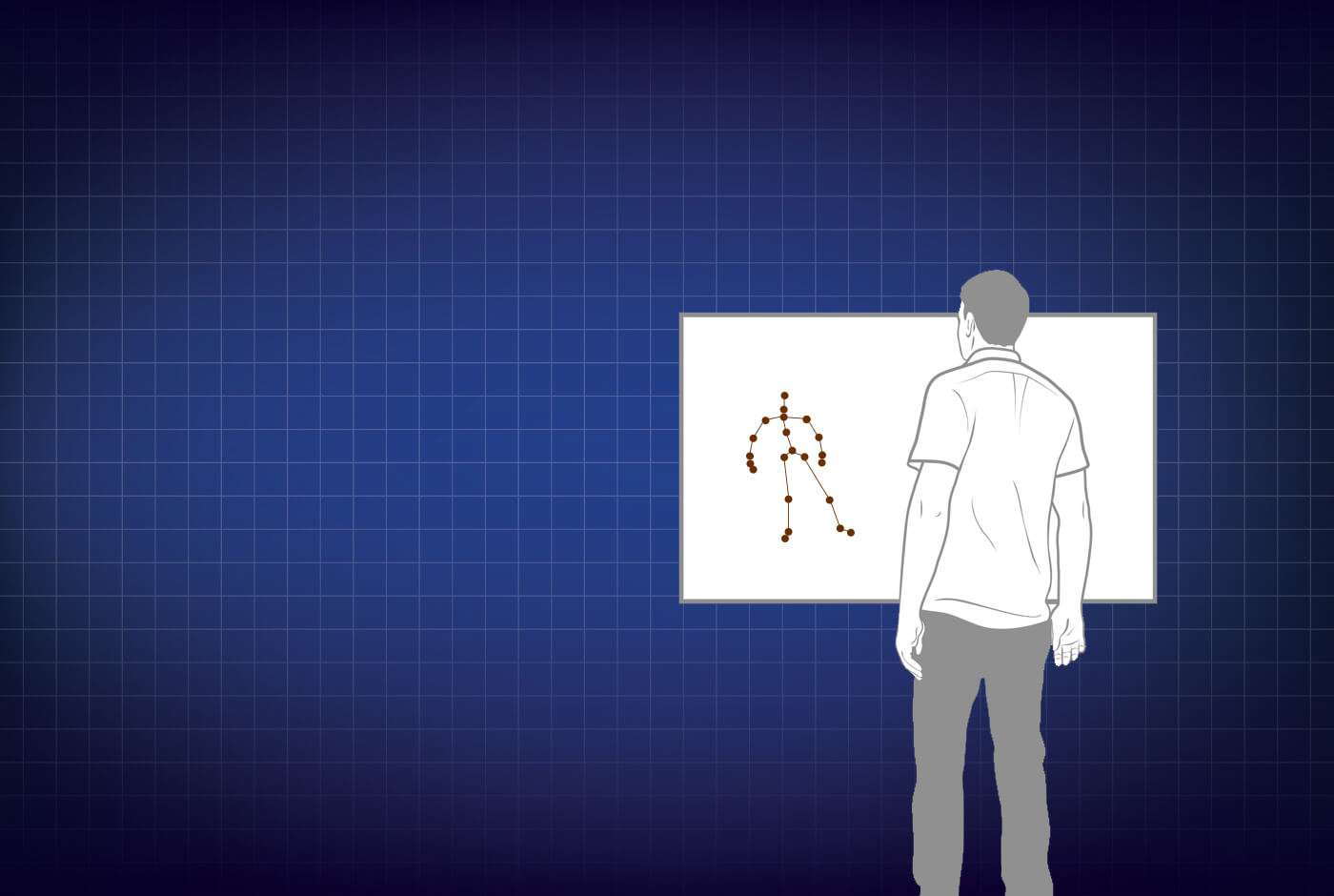 Kinect Coordinate Mapping