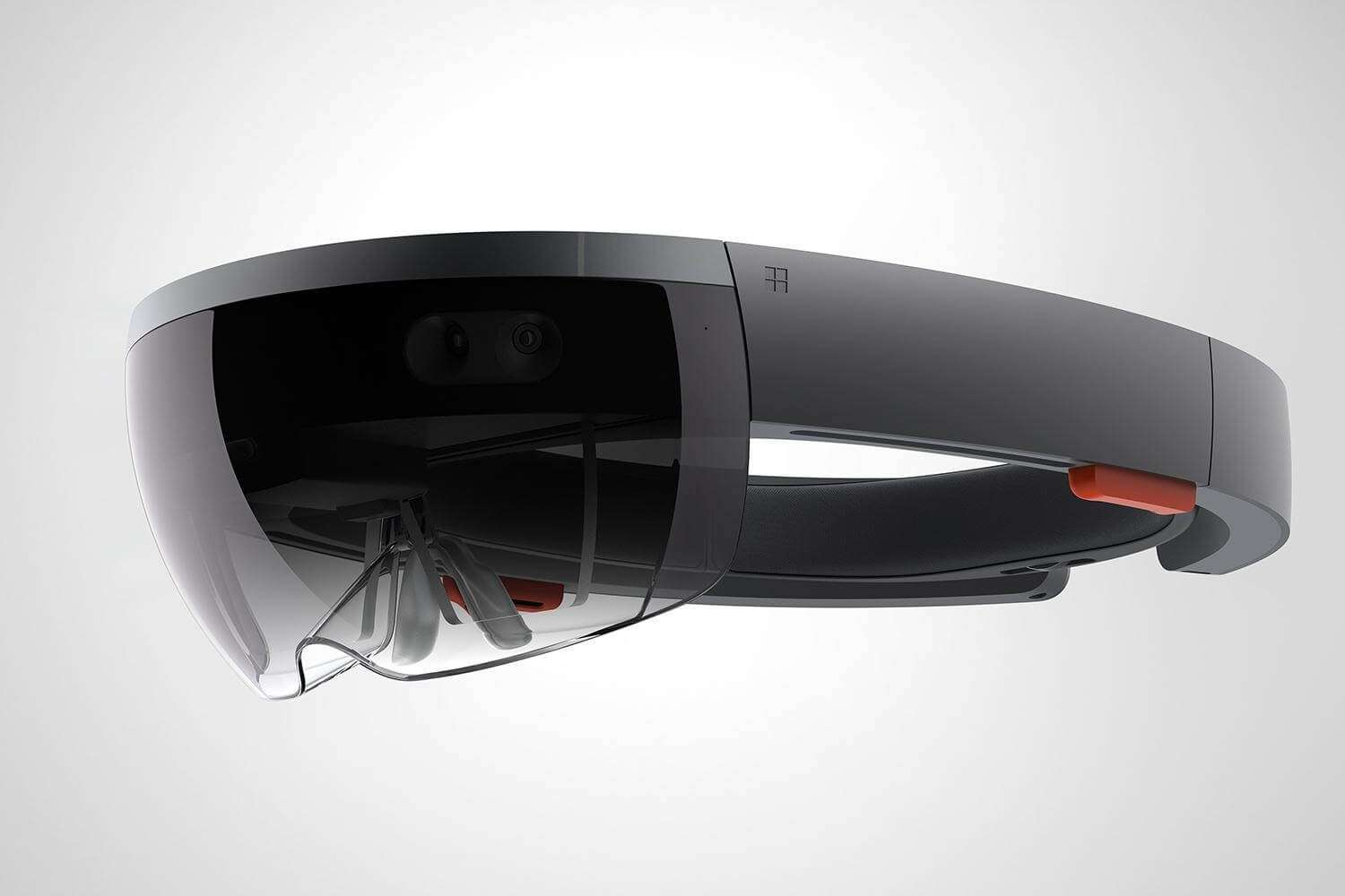 Hololens – The Ultimate Intoduction
