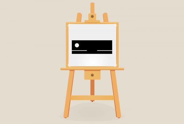 Kinect Drawing