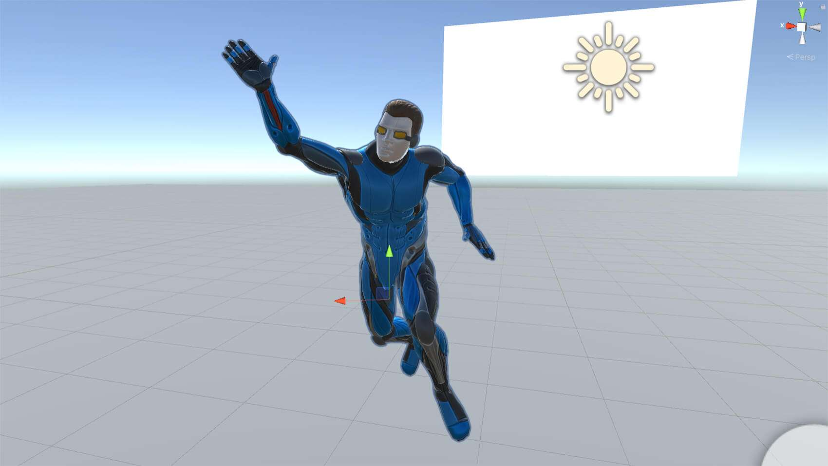 Azure Kinect Masterclass: Avateering in Unity3D